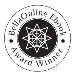 ebookaward